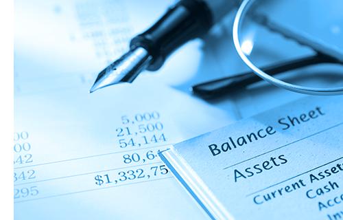 balance-sheet-48020