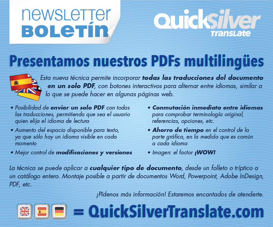 Newsletter_Multilingual PDF-02