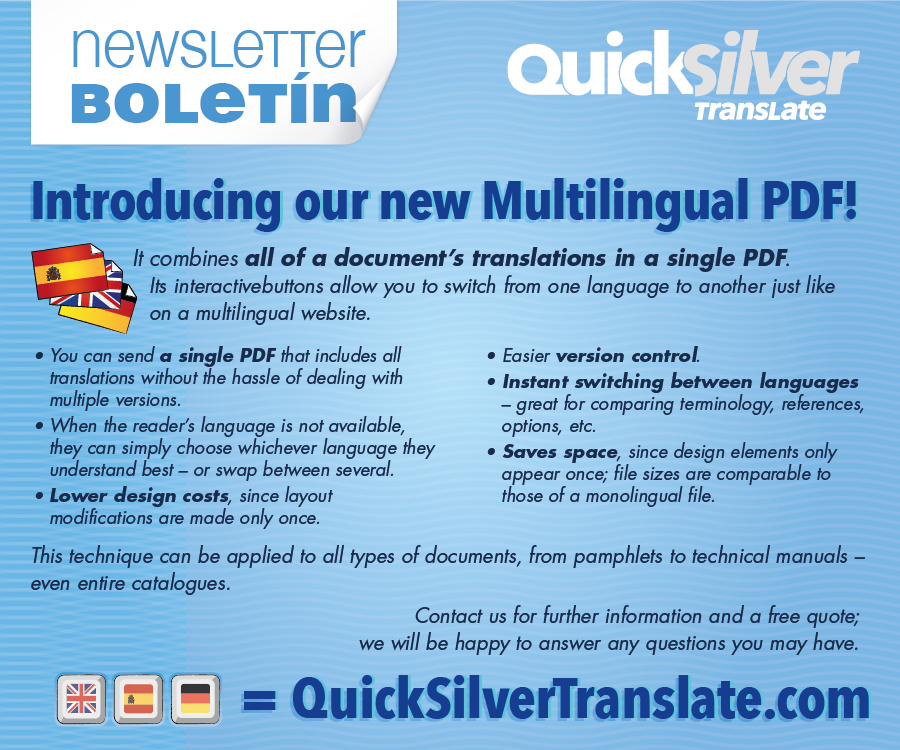 Newsletter_Multilingual PDF-03
