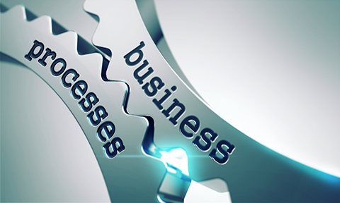business-processes-small